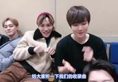 EXO剧透天团,后续歌曲就这样直接播放给粉丝听了