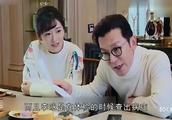 李咏疑似喉癌逝世,医生质疑 可能是为保护嗓子而放弃治疗