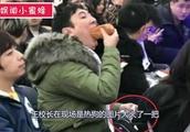 王思聪向乐视体育索赔9785.16万元,网友表示:该出手时就出手