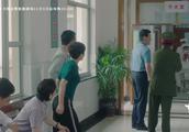 《风再起时》:从细节就能看出方邦彦是个好丈夫!