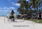最低调的海岛,比吉普岛还便宜,风景却美过巴厘岛!