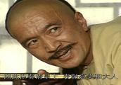 乾隆说刘墉:每日三本如每日三餐 一本不奏你都不舒服