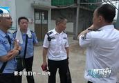 打击非法向长江排污企业,一企业被处以2800万元罚款责任人被判刑