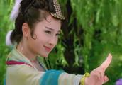 千年狐王驾崩,六个狐妖女儿通过比武争斗王位