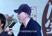 冯小刚自爆万达报复华谊兄弟,却报复到自己头上了