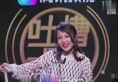 张韶涵在吐槽大会说,不需要朋友,范玮琪在微博否认背叛友谊