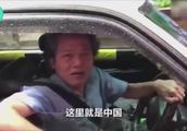"""想做皇帝?你有没有资格?香港的哥怒怼""""港独"""" 这里就是中国!"""