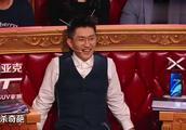 钱枫智力遭田源diss,汪涵曝有网友重酬要求将吉杰换掉?