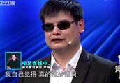 模仿达人程佳佳叫板西游记配音演员李扬