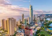 在澳大利亚黄金海岸租房子在哪里能找到租房信息
