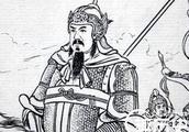 杀人魔王张献忠的暴行究竟有多残忍?