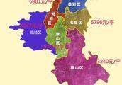 桂林市区5a景点有哪些