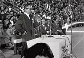 发愿二十年不干政治,胡适何时将天平倾向国民党?