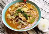 白菜炒鱼肚怎么做好吃