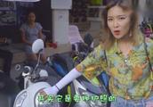 骑摩托车打卡普吉岛最美景点!简直不要太好玩!