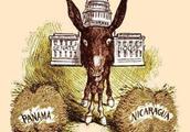 什么是布里丹毛驴效应?