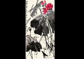 鼎天国际2016秋季艺术品拍卖会12月23日开槌
