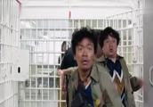 唐人街探案2:各路侦探秀身手,莫友乾助三人组越狱!