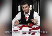 """""""中国好前夫""""李亚鹏要再婚了女方竟然是她!"""