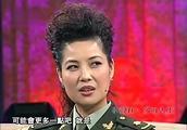 李双江反驳谣言:九寨沟牵梦鸽手下山,梦鸽的行为,惹全场爆笑!
