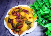 茄子炖土豆的365bet在线网址_365bet取款到账时间_365bet888