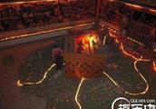 两千年以来秦始皇墓为什么至今无人敢挖?