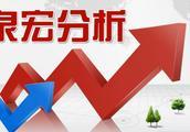 泉宏财富12月14邮币卡电子盘分析