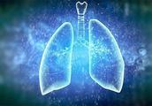 潜水员呼吸的氧气是纯氧.这个说法对吗