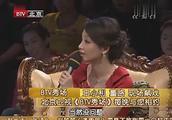 """王小利与董路现场飙戏,董路被""""怼""""的哑口无言,太搞笑了!"""