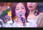 冯提莫现场演唱《最美》连原唱羽泉也夸赞提莫,简直不要太好听!