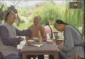 皇上对纪晓岚说了句心里话,讨厌归讨厌,但又不可或缺!