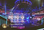 花絮:周笔畅与模仿者演唱《密友》真的很难分辨谁是原唱!