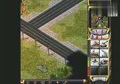 红警2 共和国之辉,最令人闻风丧胆的武器,他一定不能进基地!
