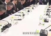日本给美国送钱太多,发生罕见事态,国内企业军火款拿不出来