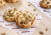 ,脆硬性小西饼怎样做最好吃