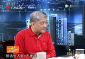 郎咸平:当年诺基亚一个严重错误的判断,让苹果今天横扫全世界!