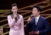 《战狼》吴京荣获华表奖,《大宅门》的三爷刘佩琦被提名