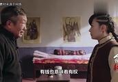 民国四川大地主刘文彩有多少财富回老家20艘船不够装运