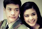 BIE,泰国电视剧《日落湄南河》主题曲-《相依相守》