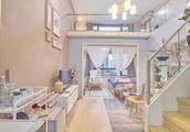 限购限贷下的另一种选择 杭州主城区哪些酒店式公寓在售?