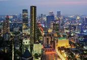 泰国置业全攻略(下)—3分钟教会你怎么在泰国选房投资