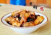 捷赛自动烹饪锅为什么和传统的区别那么大?