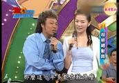 综艺大哥大:张菲坦言看到谢金燕感觉老了,模仿王菲很有几分神韵