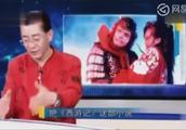 六小龄童节目现场评周星驰的《大话西游》,不会收回自己说出的话