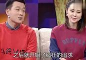 佟大为娶了自己老师!8年生3个孩子!20年无绯闻!