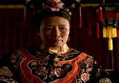 都认为修建颐和园是供皇太后享乐 听完慈禧一番话你会改观的
