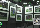 北京国安举行球迷文化节活动