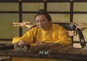太子跟一个男子的行径传到了皇帝的耳朵里,真是太不注意影响了