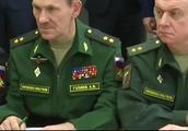 事态升级!俄美互放狠话,冲突白热化之际,不料美盟友公然倒戈