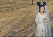万万没想到:白娘子转世找到许仙,结果遇上许仙母亲难产!